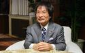 尾木ママが語る「親が受けてきた教育とはガラリと変わる!」【わが子のために親が知っておくべきこと 2017 第2回】