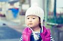 「引っ越しの理由」子どもにどう話す? 引っ越し時の子どもの心のケア