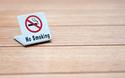 ママが「妊娠を機に禁煙する」ことが大切な理由とは