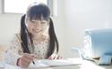 小1から小4までが伸びどき! 子どもの効率的な勉強方法とは?