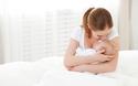 母乳のお悩み解決! 出るしくみ・授乳のコツ・母乳にいい食べ物など総まとめ