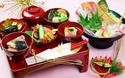 お食い初めのやり方 料理・食器・順番・時期などの基礎知識