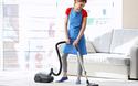 掃除の順番間違ってない? 掃除回数が減らせる効果的な手順&コツ