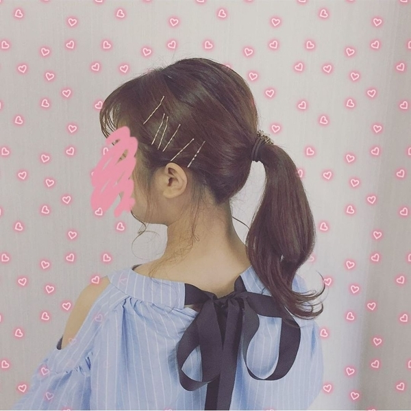 @rabbit_hairarrange