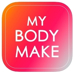 『MY BODY MAKE』販売元 i-see Incorporated