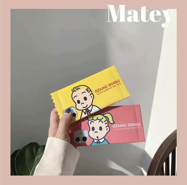 @matey_official