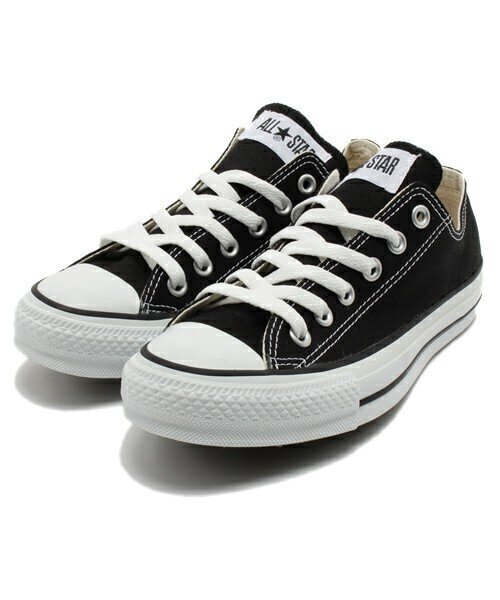 CONVERSE ALL STAR ローカット