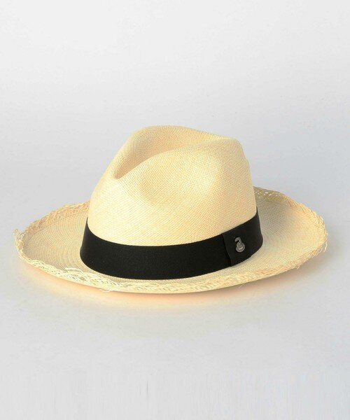 <ECUA ANDINO> TOM SAWYER HAT/ハット