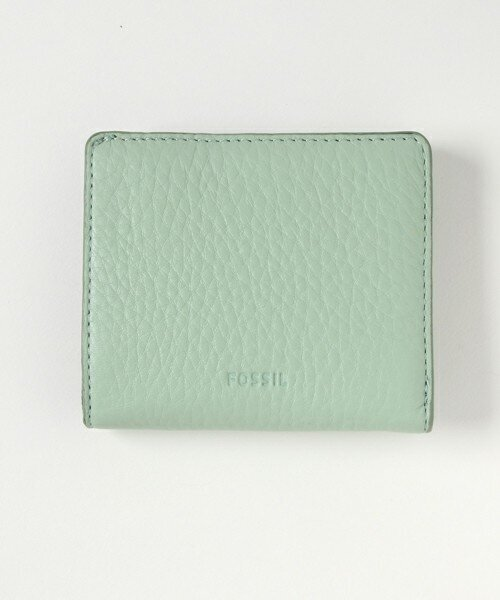 EMMA RFID MINI WALLET SL7150