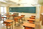 子どもの進路を考えるとき、将来大学進学は必要だと思いますか?