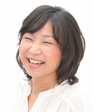 志緒村亜希子
