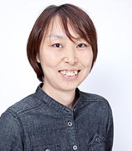 西川由美子