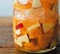 キレイになるための強い味方 万能フルーツ酢の作り方とは?