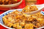 痺れる辛さにデトックス&体ポカポカ。「四川料理」の魅力とは?