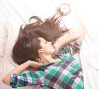 【超楽ちん】朝起きたら髪型がキマっている!最新技術CCシャンプーとは?