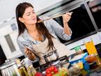 【合コンで使える問答集】得意料理を聞かれた時に答えるべき3つのメニューとは?