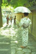 料理の鉄人も賞賛!?グリーンスムージーに見る日本人の創意工夫と愛情生活