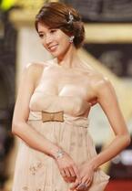 後ろ姿で年齢をさとらせない!年をとっても美しい台湾人女性に学ぶ「5つの秘訣」