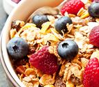 【太る?痩せる?】朝食の定番「グラノーラ」はダイエット中に食べても大丈夫なのか?