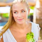 食生活を改善して美しく!マクロビオティックをお手軽に始める方法