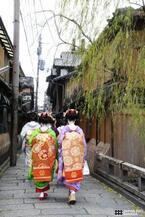 【あなたの知らない京都】Re:大丸は髙島屋より、格下なんですよ