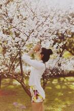 さらっぴんの春が来た!この春「心のビタミン剤」になってくれそうな厳選3冊