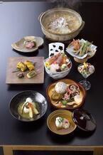 あなたは「平均的な日本人」ではないかも!~和食に見る「へえ!」な日本人の平均~