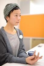 苦労も笑いに転換していく生き方【東大卒ファッションデザイナー・雪浦聖子さん・インタビュー第2回】