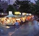 ANGIE的「秘密のケンミンSHOW」福岡は「博多ラーメン」の街ではなく●●のほうが有名やけん!