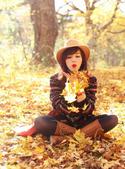 疲れた心を癒すには?オトナ女子が楽しめる紅葉狩りスポット3選