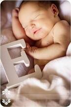 産まないと決める前に知っておきたい「出産にかかるお金のハナシ」~出産は怯えるほど高額じゃない!~