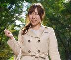 ダイエットも転職も朝時間の有効活用で成功!林美帆子さんの過ごし方