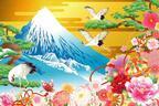 「カワイイ」も「カラオケ」も!日本語のままで通じる英単語12選