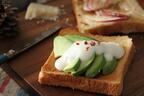 おうちで簡単!とっておきの「朝トースト」のコツ♪