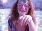 若者を惹きつける、70〜80年代のリアル。