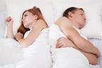 男女のセックスのすれ違いは、○○にあった!!  お互い歩み寄ることはできる??