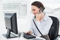 目上の人に電話をかけるとき、押さえておくべき電話のマナー