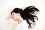 寝ている間こそビューティータイムに! 睡眠中にキレイを高めるためのアイデアたち