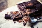 ダークチョコレートがイイ!? 歯の健康を守る7つの飲食品