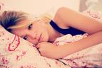 寝苦しいとき、なかなか寝つけないときにすること