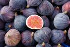 美肌・便秘&むくみ改善……今食べるべき果物は旬のイチジク!