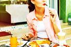 「朝ごはんタイム」でココロもカラダも喜ぶ、ステキな一日をはじめよう!
