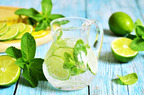 炭酸水はダイエットにも美肌にも効果的! 炭酸水でキレイになろう!