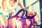 ジムなしでも痩せる! 日常生活で運動不足を解消する方法3つ