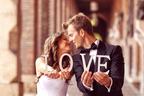 相手との関係がマンネリ――。そんなときは「マインドフル」な恋愛を実践して!