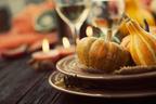 読書の秋! 食のプロが30代女性におススメする「おいしい本」 【後編】