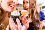 イライラからくる過食の原因はラジャスの増加~アーユルヴェーダ~
