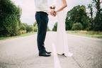 いつまでも愛される妻でいるための5つの心得って?