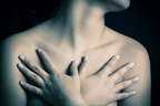 20歳を過ぎたら毎年受診! 授乳後ママはなるべく受診したい「乳がん検診」