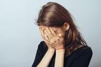 男からみた女性の「許せる涙」と「許せない涙」の違い